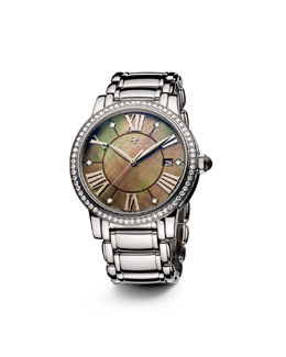 David Yurman Women's Classic 38mm Quartz