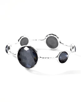Ippolita Wonderland Lollipop Bangle