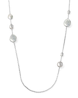 Ippolita Gelato Layering Chain Necklace