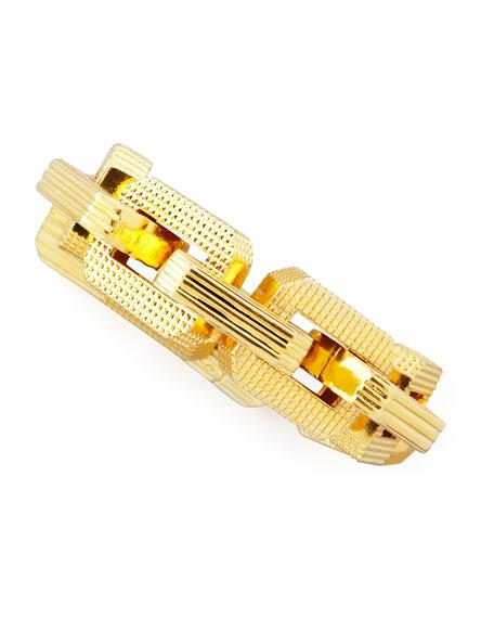 Supra bracelet