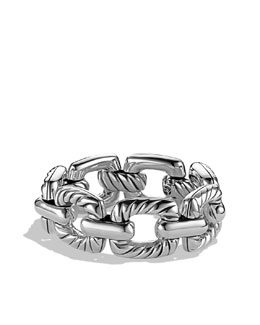 David Yurman Cable Classics Link Bracelet