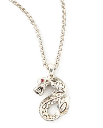 Jewelry Under $500