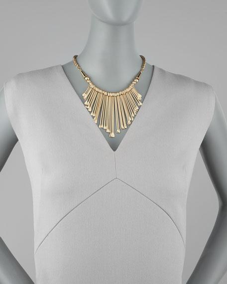 Viva Glam Necklace