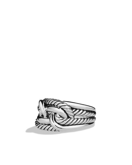 David Yurman Labyrinth Ring Neiman Marcus