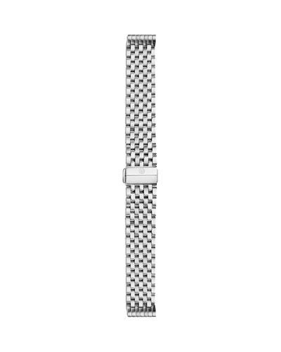 Deco II Stainless 7-Link Bracelet