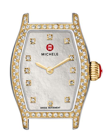 MICHELEUrban Coquette Diamond Watch Head
