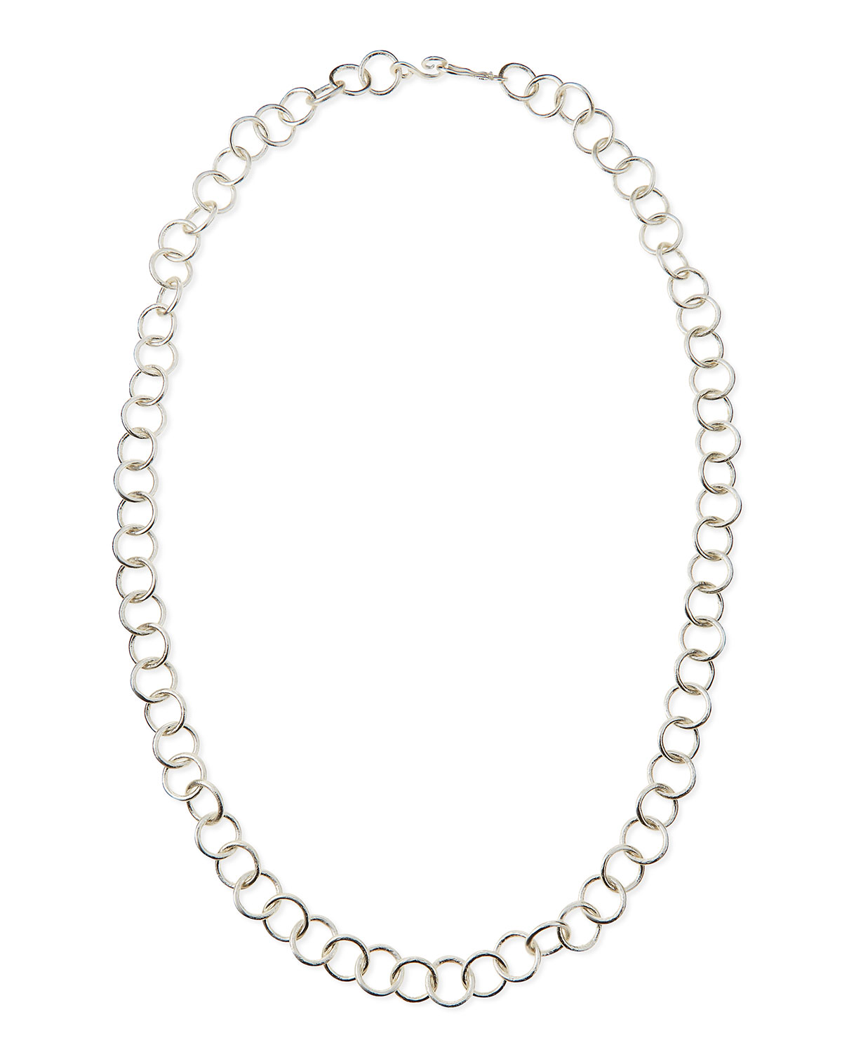 Stephanie Kantis Classic Chain Necklace, 36L