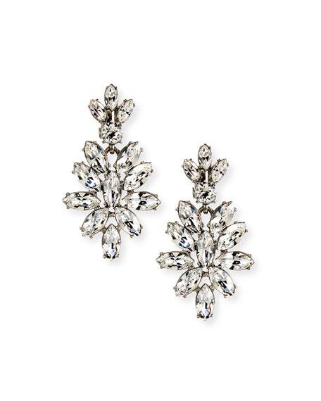 Oscar de la Renta Roberto Cavalli Assorted Jewelry