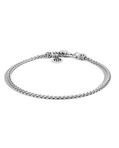 Legends Naga Mini Bracelet