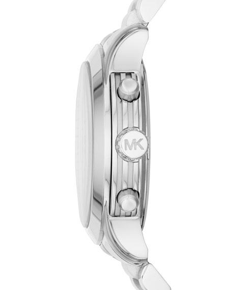 Cooper 39mm Bracelet Strap Watch