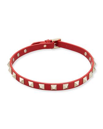 Valentino Jewelry & Accessories