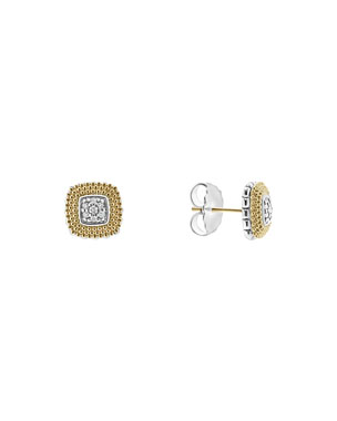 71d1cc19362 Women s Designer Earrings at Neiman Marcus