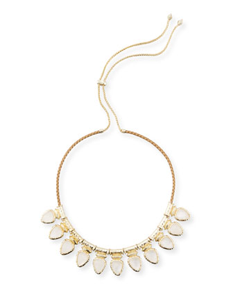 Jewelry & Accessories Kendra Scott