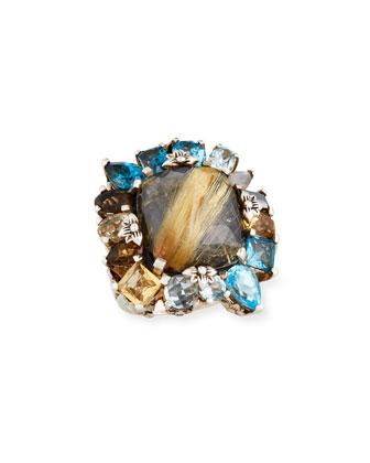 Jewelry & Accessories Stephen Dweck
