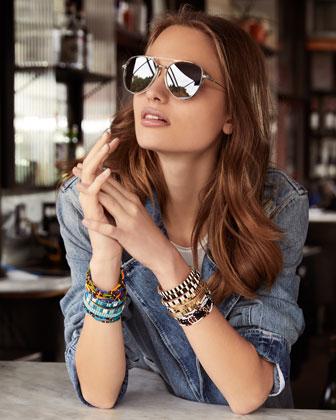 Neiman Marcus Jewelry