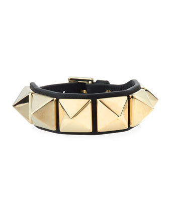 Jewelry & Accessories Valentino Garavani