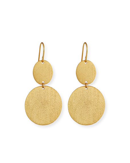 Esteem Statement Earrings