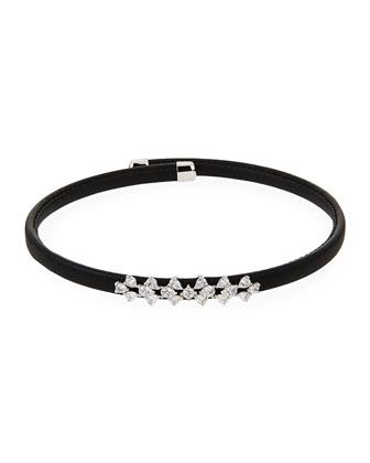 Jewelry & Accessories Fallon