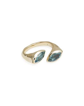 Jewelry & Accessories Ippolita