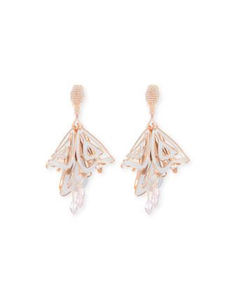 Jewelry & Accessories Oscar de la Renta