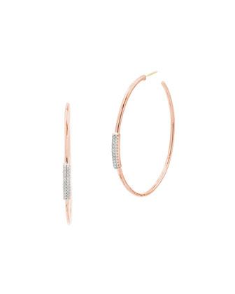 Jewelry & Accessories Freida Rothman