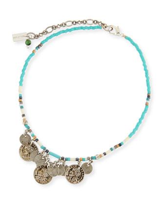 Jewelry & Accessories Chan Luu