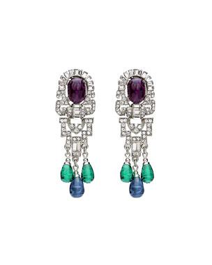 ac44b24c4 Women's Designer Earrings at Neiman Marcus