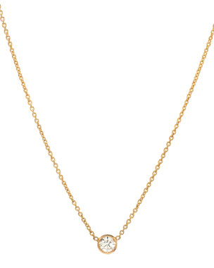 c64a9031733 Women's Designer Necklaces at Neiman Marcus