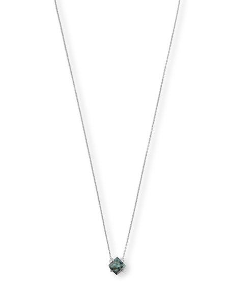 Kendra Scott Annaliese Pendant Necklace