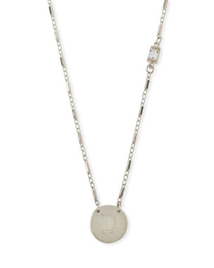 8fc5b0525a1 Personalized Jewelry at Neiman Marcus