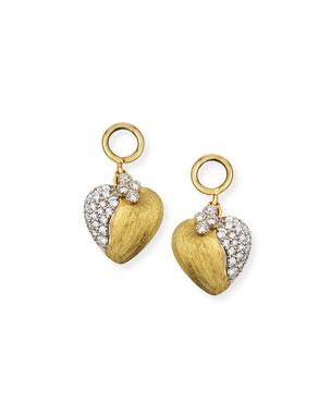 Jude Frances Jewelry  Earrings   Bracelets at Neiman Marcus 88282814312ef