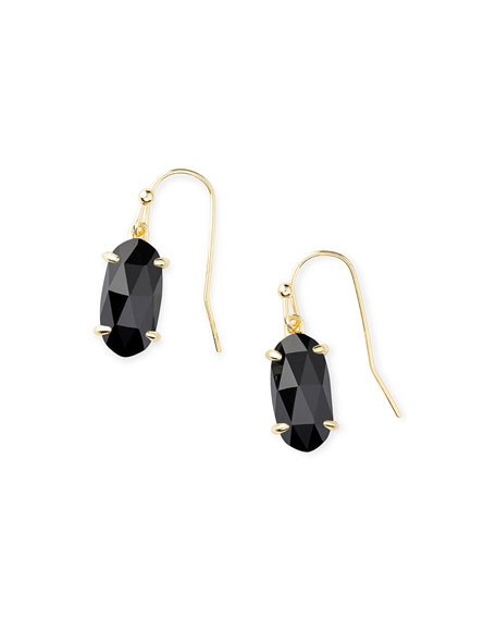 Kendra Scott Lemmi Drop Earrings