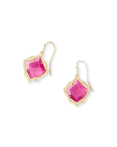 Kendra Scott Kyrie Drop Earrings