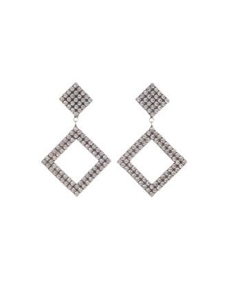 Shop Jewelry & Accessories