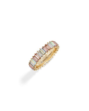 c1e4ef65ebba2 Women's Rings at Neiman Marcus