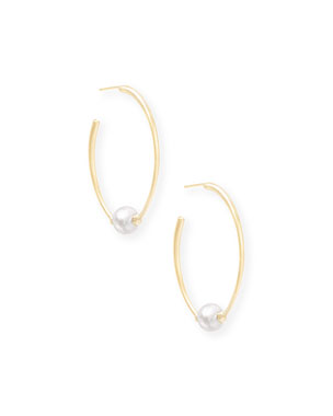 fbb444a56 Women's Designer Earrings at Neiman Marcus