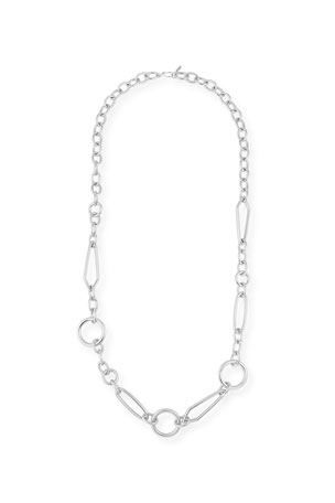 Kendra Scott Lance Link Necklace, 36""