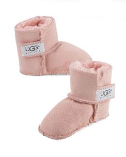 UGG Australia Erin Boot, Baby Pink