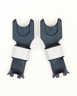 Bugaboo Maxcosi Car Seat Adapter