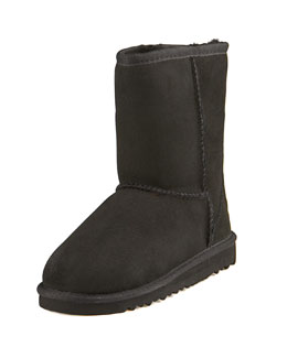 UGG Australia Classic Short Boot, Toddler