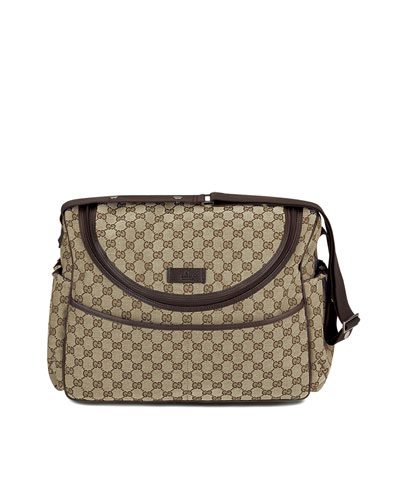 Shoes online for women Coach diaper bag outlet store online