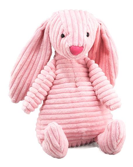 Cordy Roy Bunny