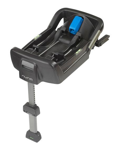 PIPA Car Seat Base
