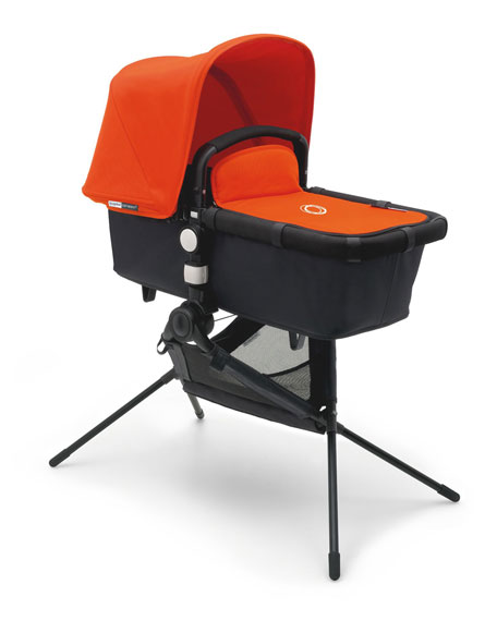Bugaboo Seat Stand