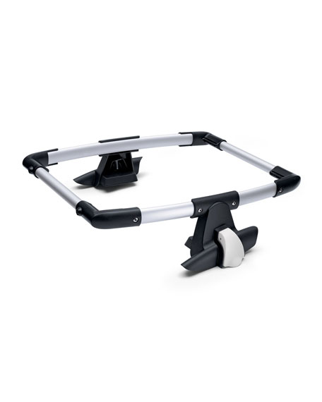 Bee3 Chicco® Car Seat Adapter
