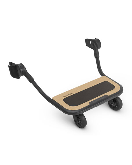 UPPAbaby PiggyBack Ride-Along Board for VISTA™
