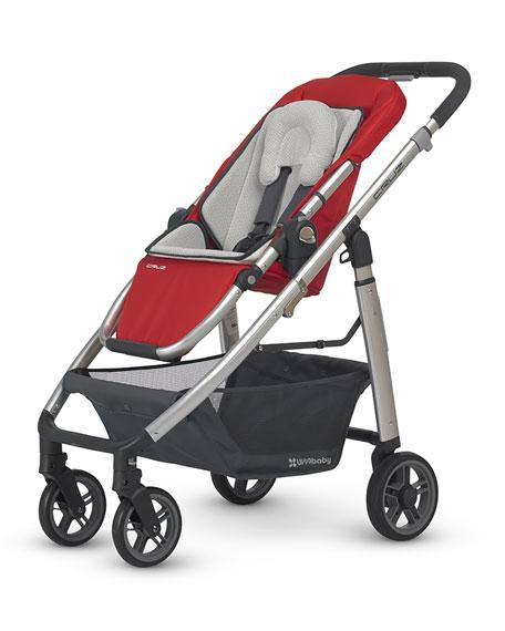 UPPAbaby Infant SnugSeat for VISTA™ & CRUZ™