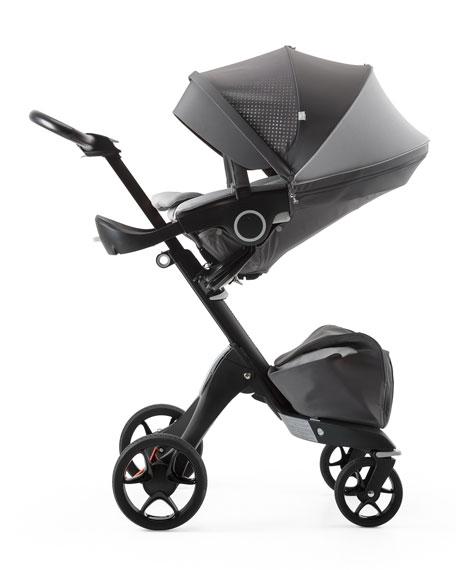 Xplory V5 Athleisure Stroller