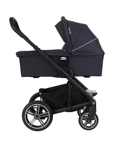 JETT MIXX™ Stroller