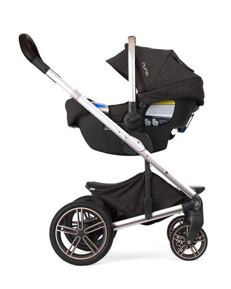 PIPA™ Infant Car Seat